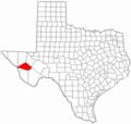 Jeff Davis County Texas.png