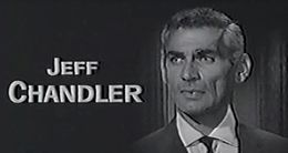 Jeff chandler the tattered dress.jpg