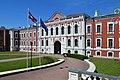 Jelgava 16.jpg