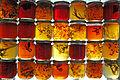 Jelly Jars - Tanglewood Gardens - Nova Scotia, Canada.jpg