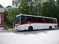 Jenerálka, autobus ČSAD Kladno.jpg