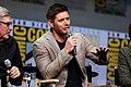 Jensen Ackles (36082130112).jpg
