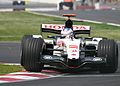 Jenson Button 2005 Canada 2.jpg