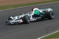 Jenson Button 2008 Britain.jpg