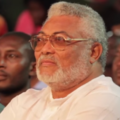 Jerry Rawlings (cropped).png