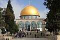 Jerusalem-Felsendom-36-2010-gje.jpg