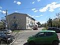 Jeruzalė, Vilnius, Lithuania - panoramio (74).jpg
