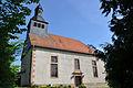 Jesberg-Densberg, ev. Kirche 05.JPG
