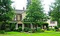 Jesse Edwards House Newberg Oregon.JPG