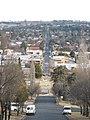 Jessie Street, Armidale - panoramio.jpg