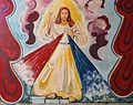Jesucristo (Grafiti).jpg
