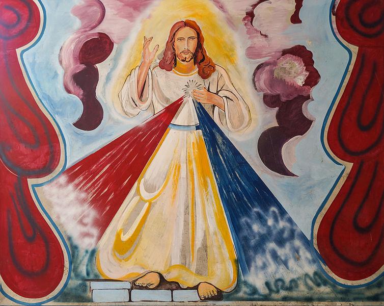 File:Jesucristo (Grafiti).jpg
