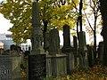 Jewish cemetery in Kraków (Kazimierz)30.jpg