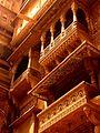 Jhodhpur.jpg