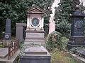 Jiří Bittner-grave.JPG