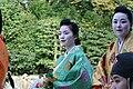 Jidai Matsuri 2009 156.jpg