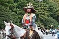 Jidai Matsuri 2009 227.jpg