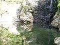 Jilotepec de Abasolo, State of Mexico, Mexico - panoramio.jpg
