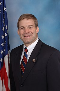 Jim Jordan, Official Portrait, 112th Congress.jpg