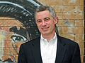 Jim McGreevey 2009 Exodus 4.jpg