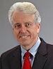 Jim Slattery.jpg