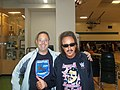 Jimmy Hart & Me.jpg