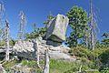 Jizerské hory - Čertův odpočinek1.jpg