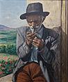 Joan Baixas Bauer mit Zigarre.jpg