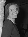 Joan Sutherland (1962).jpg