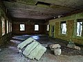 Jodl's Bunker - Wolfsschanze (Wolf's Lair) - Hitler's Eastern Headquarters - Gierloz - Masuria - Poland - 01 (27958617202).jpg
