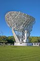 Jodrell Bank Mark II 11.jpg