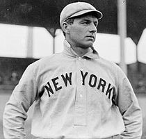 Joe McGinnity Baseball.jpg