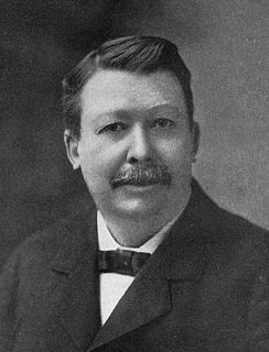 Joel Chandler Harris Journalist, childrens writer