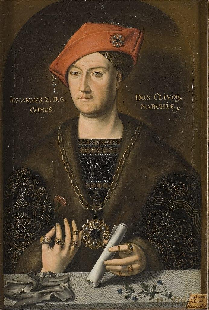 Самый плодовитый европейский монарх в истории