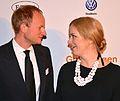 Johan Kleberg & Ebba von Sydow -2.jpg
