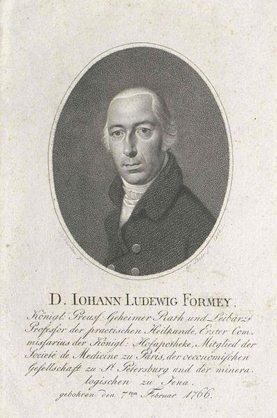File:JohannLudewigFormey1806.jpg