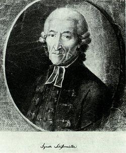Johann Ignaz Schiffermüller.jpg