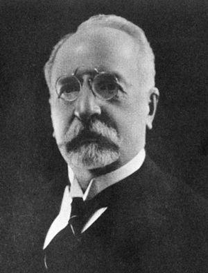 Johannes Franz Hartmann - Image: Johannes Franz Hartmann