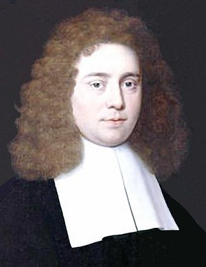 Johannes Munnicks