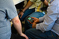 Johannesburg - Wikipedia Zero - 258A9145.jpg