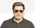 John.Travolta.2006.Reno.Air.CUT.png