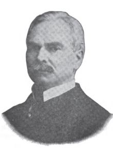 John A. Caldwell.png