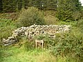 John Bonds Sheep House - geograph.org.uk - 955619.jpg
