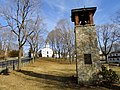 John Brown Bell - Marlborough, MA - DSC04357.JPG