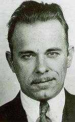 John Dillinger mug shot.jpg