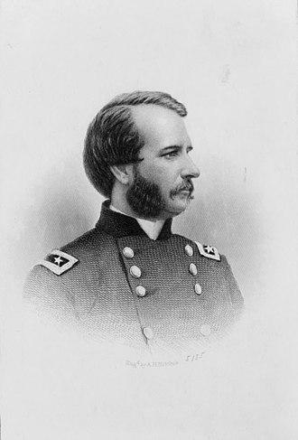 John Franklin Miller (senator) - Image: John Franklin Miller