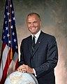 John Glenn Portrait.jpg