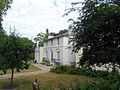 John Keats Wentworth Place Keats Grove Hampstead London NW3 2RR - 2.jpg