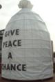 John Lennon peace installation, Liverpool - DSC09485.PNG
