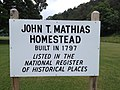 John Mathias House Mathias WV 2014 06 21 03.jpg